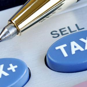 Zaliczka na podatek dochodowy top