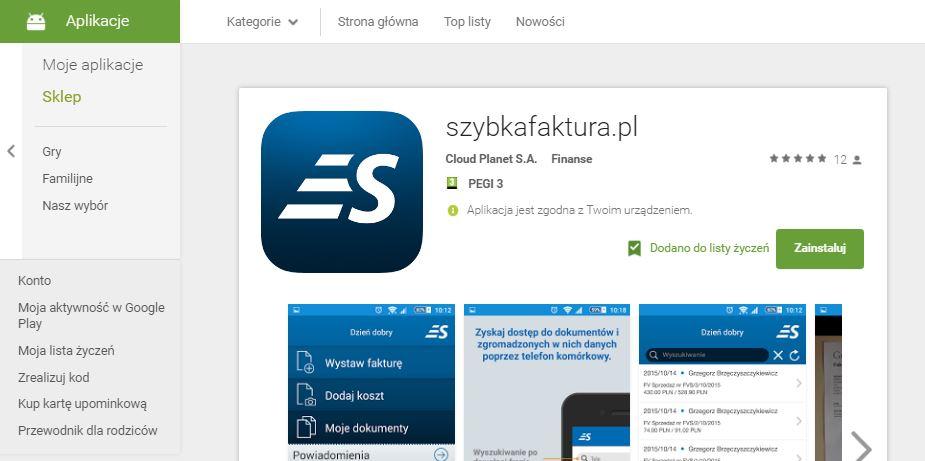 aplikacja-mobilna-do-wystawiania-faktur