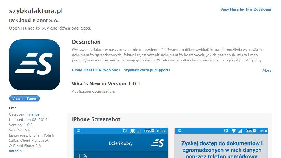 aplikacja-mobilna-do-faktur