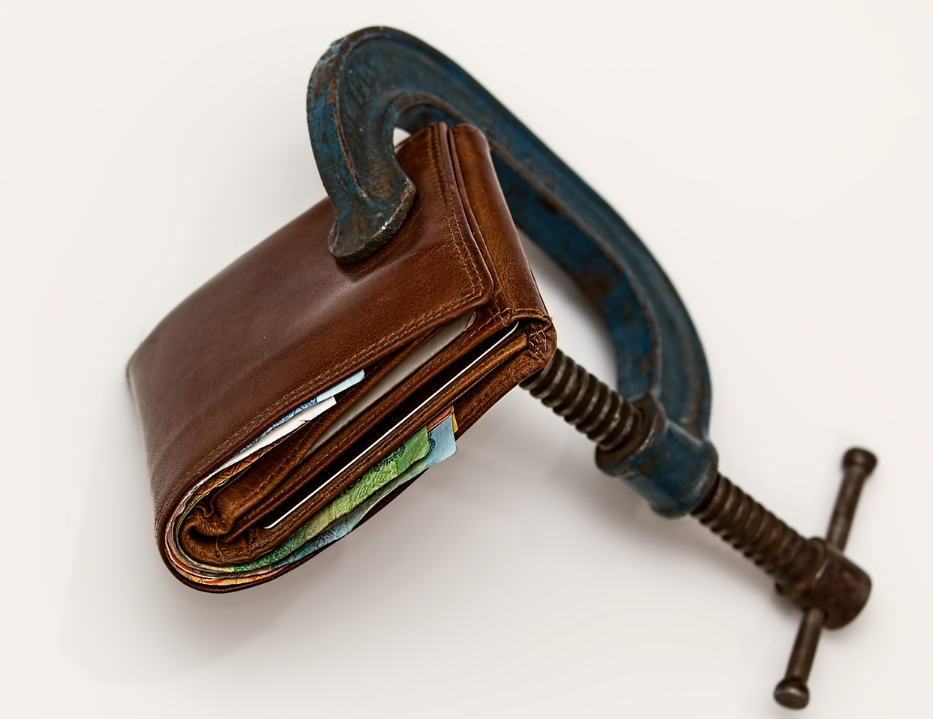 Split payment a zaliczka