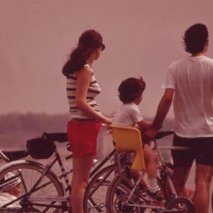 Zasady zatrudniania członków rodziny w firmie