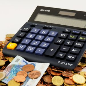 Rachunek i faktura