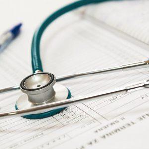 koszty medyczne